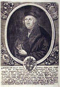 Georg Schenck von Limpurg.jpg