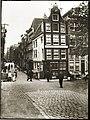 George Hendrik Breitner, Afb 010104000005.jpg