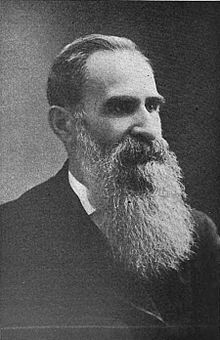 George Reynolds (LDS).JPG