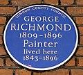 George Richmond (4369009070).jpg