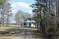 George V. Credle House.jpg