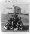 George washington univ girls rifle team.tif