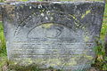 Georgensgmünd Jüdischer Friedhof 50443.JPG