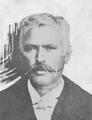 Georgi Garnev.png