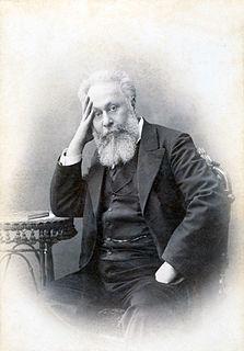 Akaki Tsereteli Georgian writer