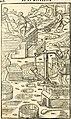 Georgii Agricolae De re metallica libri XII. qvibus officia, instrumenta, machinae, ac omnia deni ad metallicam spectantia, non modo luculentissimè describuntur, sed and per effigies, suis locis (14593917607).jpg
