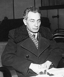 Gerő Ernő 1955.jpg