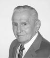 Gerard W. Elverum Jr.png
