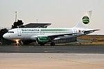 Germania, D-ASTT, Airbus A319-112 (45272630511).jpg