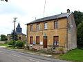 Germont-FR-08-mairie-13.jpg