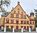 Gerzen Schloßparkstraße 5 - Schloss-Sonstiges 2013.jpg