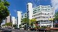 Geschäfts- und Bürokomplex Weißhausstraße 20 bis 30, Köln-1022.jpg