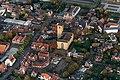 Gescher, Marienkirche -- 2014 -- 4107.jpg