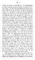 Geschichte des Diaconissenhauses Neuendettelsau (1870) 089.png