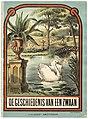 Geschiedenis van een zwaan (8206147664).jpg