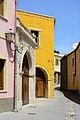 Gesturi - Sardinia - Italy - 02.jpg