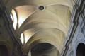 Gewölbe der Alserkirche 2.png
