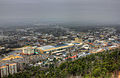 Gfp-arkansas-hot-springs-town-under-fog.jpg