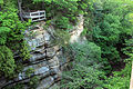 Gfp-illinois-starved-rock-state-park-view-of-canyon-wall.jpg