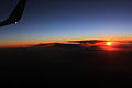 Gfp-sunset-above-the-clouds.jpg