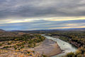 Gfp-texas-big-bend-national-park-overlooking-the-rio-grande.jpg