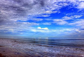 Gfp-texas-galveston-island-state-park-skies-over-the-gulf.jpg