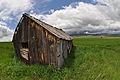 Ghost Farm (3655741081).jpg