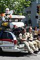 Ghostbusters @ Minneapolis Art Car Parade (869437117).jpg