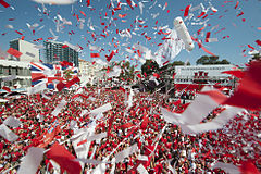 Gibraltar National Day 028 (9716508171) (2).jpg