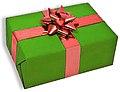 Gift-wraping.jpg