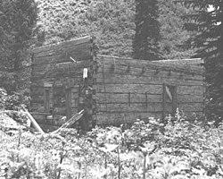 Gilbert's Cabin.jpg