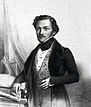 Gilbert-Louis Duprez.jpg