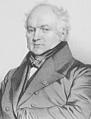 Gilbert Breschet.png