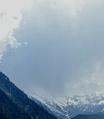 Gilgit.png