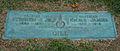 Gill grave - Glenwood Cemetery - 2014-09-14.jpg