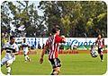 Gimnasia-Estudiantes-Final-2014.jpg