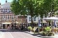 Ginnekenmarkt P1160452.jpg