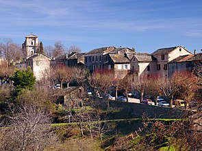 Giocatojo-village.jpg