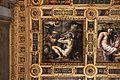 Giorgio vasari e aiuti, allegoria di borgo san sepolcro, 1563-65, 01,0.jpg