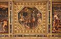 Giorgio vasari e aiuti, battaglia di marciano in val di chiana, 1563-65, 01.jpg