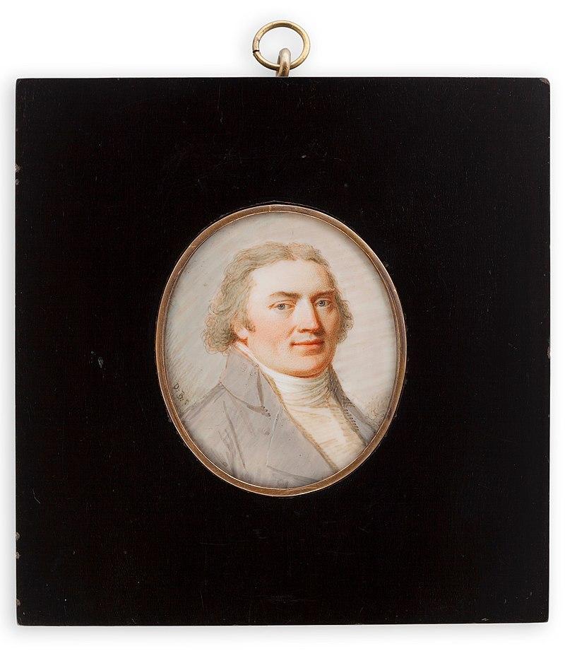 Giovanni Domenico Bossi - Commercial councellor Lundmark - S 427 - Finnish National Gallery.jpg