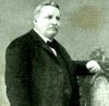 Giovanni Pascoli.png