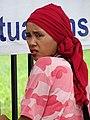Girl in Headscarf - Kampot - Cambodia (48501738401).jpg