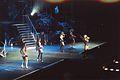 Girls Aloud - Medley 2 (Chemistry Tour).jpg