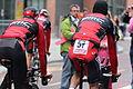 Giro d'Italia 2014, Belfast, May 2014 (47).JPG