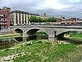 Girona - panoramio (20).jpg