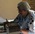 Gisela Heller 2011.jpg