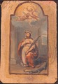 Giuseppe Craffonara – Santa Caterina d'Alessandria.tiff