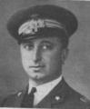 Giuseppe Marini.png