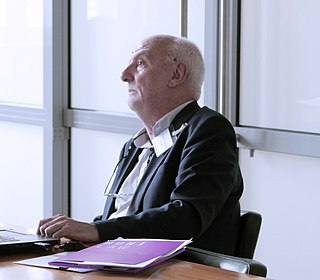 Tomasz Gizbert-Studnicki